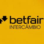 Intercâmbio Betfair: Como apostar no intercâmbio da Betfair