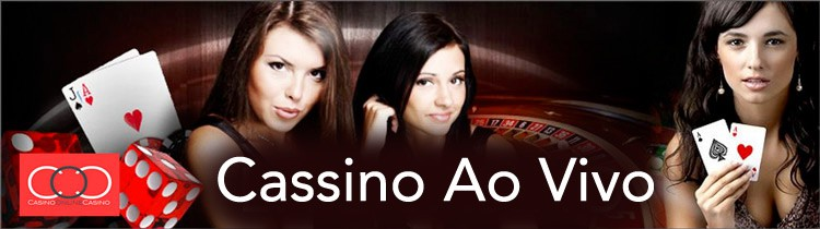 CASSINO AO VIVO: Conheça o cassino AO VIVO da Betsson