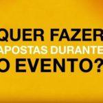 Apostas_ao_vivo