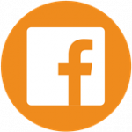 facebook-apostagol
