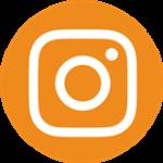 instagram-apostagol