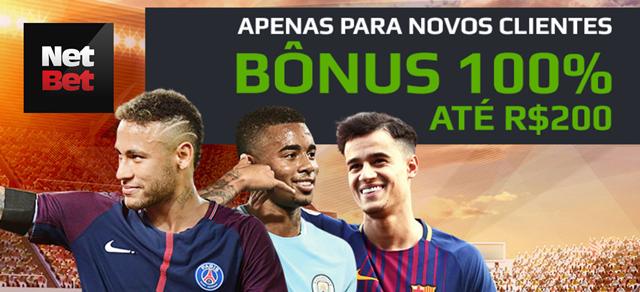 netbet free bet