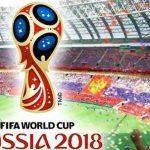 Como apostar na Copa do Mundo