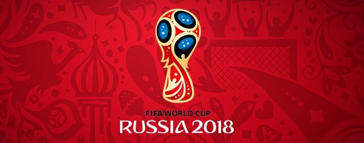 Copa do Mundo – Bônus e Promoções para apostar na Copa