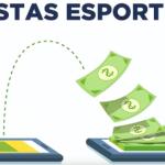 Como fazer apostas esportivas online: guia para iniciantes!