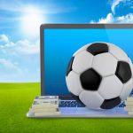 Como ganhar dinheiro com apostas online em futebol?