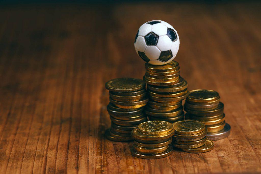 ganhar-dinheiro-apostas-online-futebol