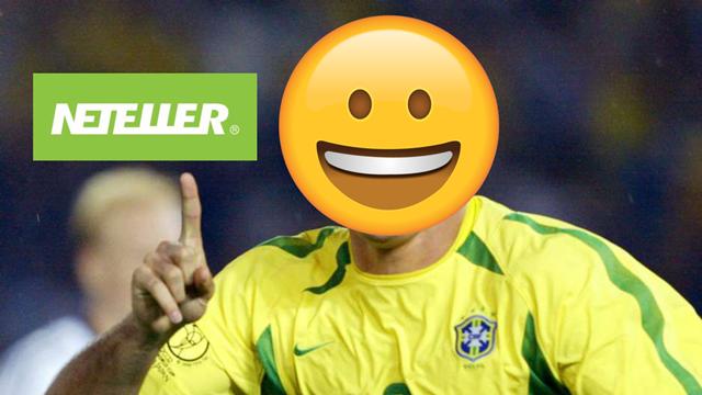 neteller-brasil