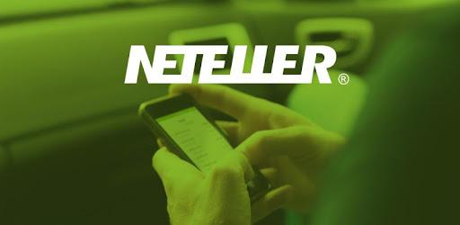 Carteira eletrônica Neteller – Saiba como usar a Neteller