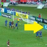 1xBet – O site de apostas patrocinador do Brasileirão