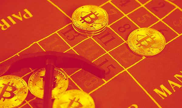 bitcoin-casino-online