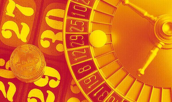 casino-bitcoin