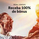 bonus-188bet