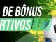 bonus-sites-de-apostas
