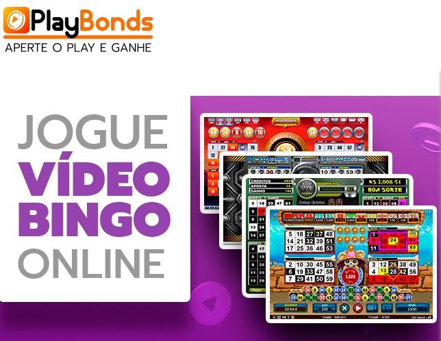 bingo-playbonds