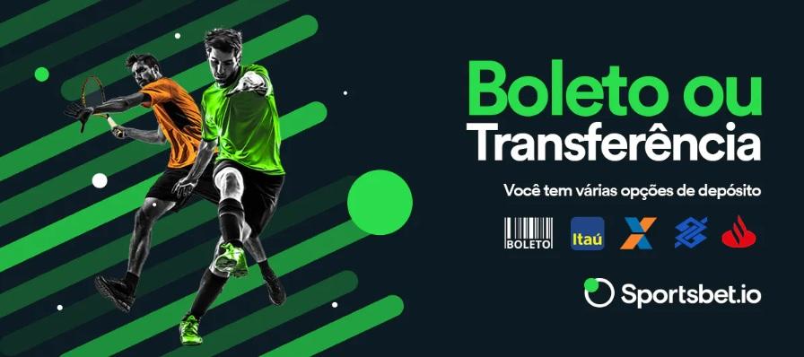 sportsbet-boleto-transferencia