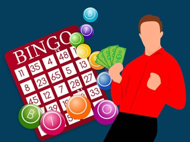 bingo-ganhar-dinheiro
