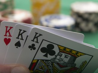 poker-3-cartas