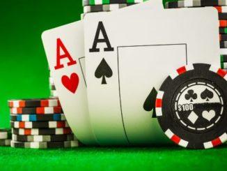 mãos do poker: melhore e piores