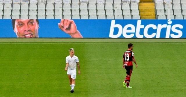 betcris apostas brasil