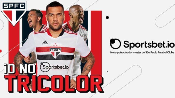 sportsbet.io-sao-paulo