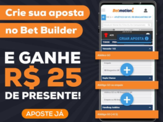 betmotion bet