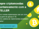 criptomoedas-neteller